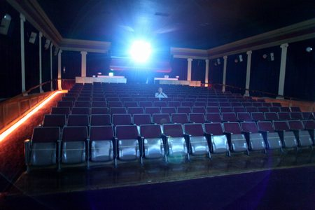 450columbia_cinema_09[1].JPG